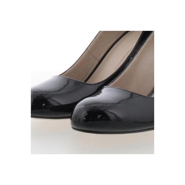 Jewel Changes  / ジュエルチェンジズ 靴・シューズ レディース