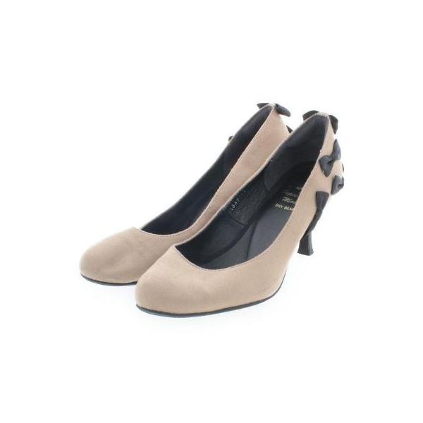 SEPTEMBER MOON / セプテンバームーン 靴・シューズ レディース
