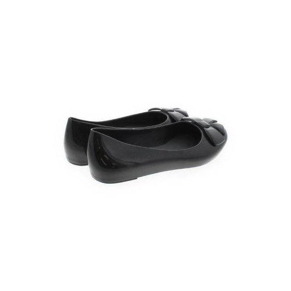 Melissa  / メリッサ 靴・シューズ レディース