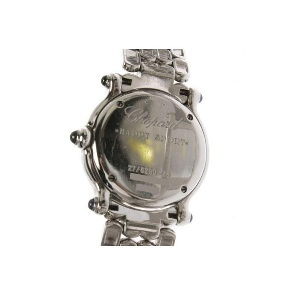 outlet store 2adb2 7a972 Chopard / ショパール時計レディース/【Buyee】