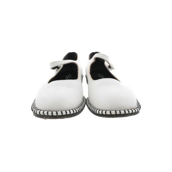tricot COMME des GARCONS / トリコ コムデギャルソン 靴・シューズ レディース