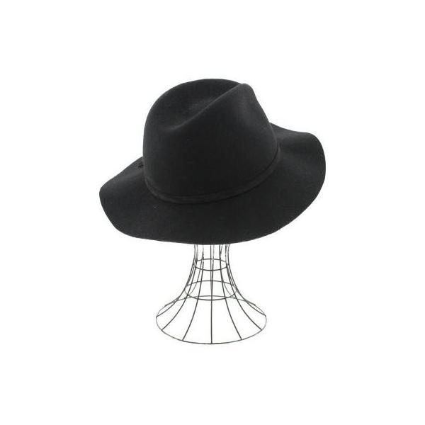 HEADSTAR / ヘッドスター 帽子 レディース