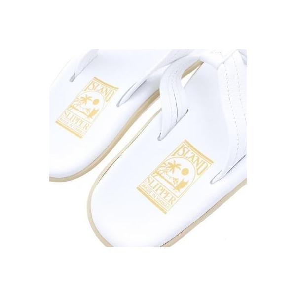 ISLAND SLIPPER / アイランドスリッパ 靴・シューズ レディース