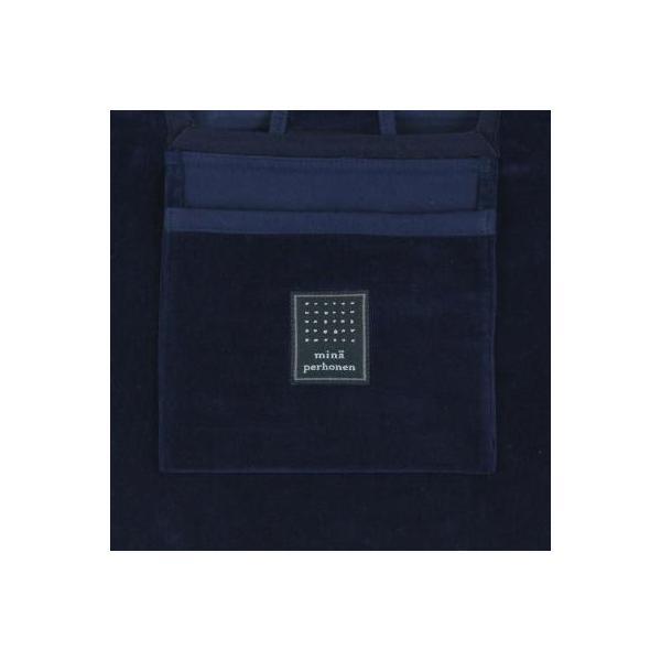 mina perhonen  / ミナペルホネン バッグ・鞄 レディース