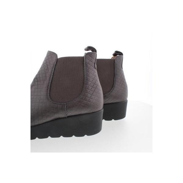 Mikaela / ミカエラ 靴・シューズ レディース