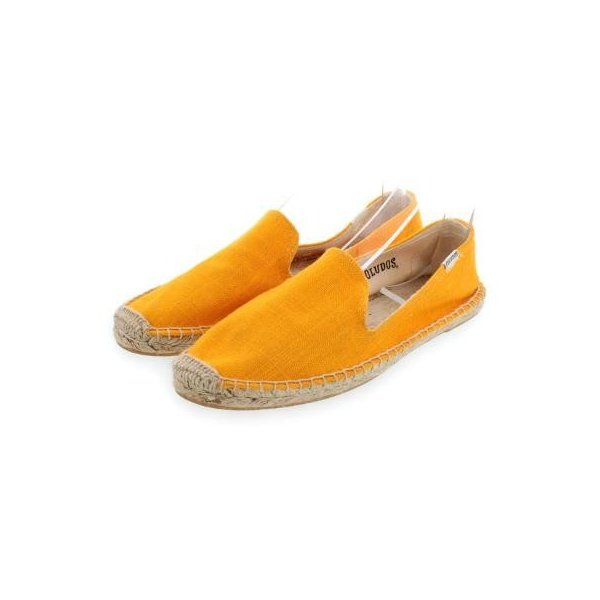 SOLUDOS  / ソルドス 靴・シューズ レディース