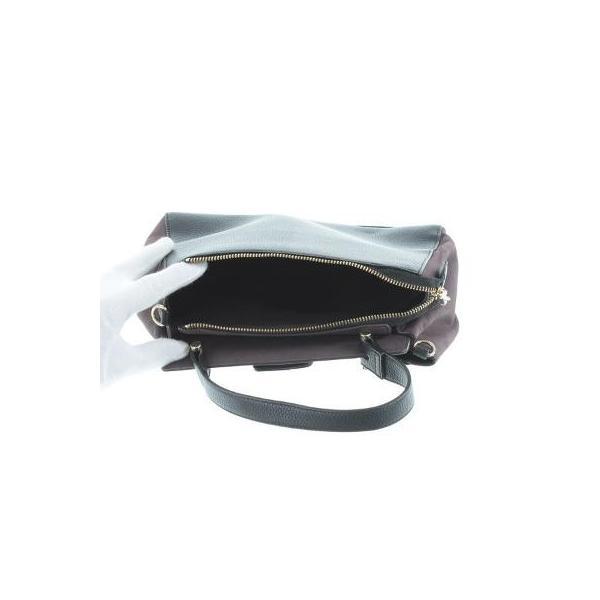 UNTITLED  / アンタイトル バッグ・鞄 レディース