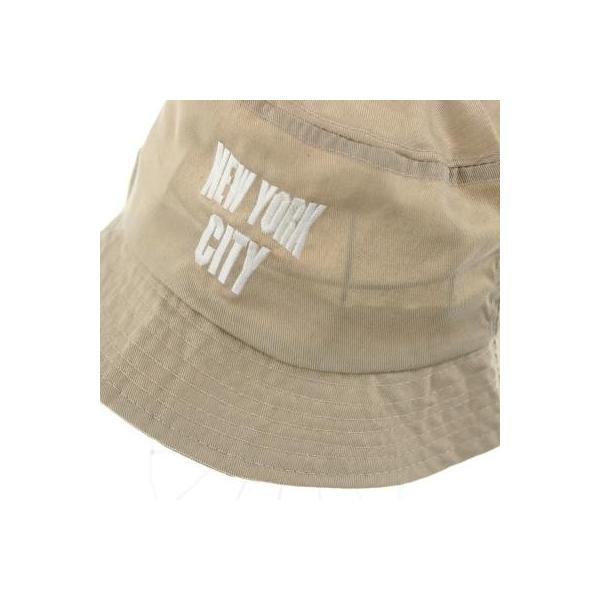 INFIELDER DESIGN / インフィールダーデザイン 帽子 レディース
