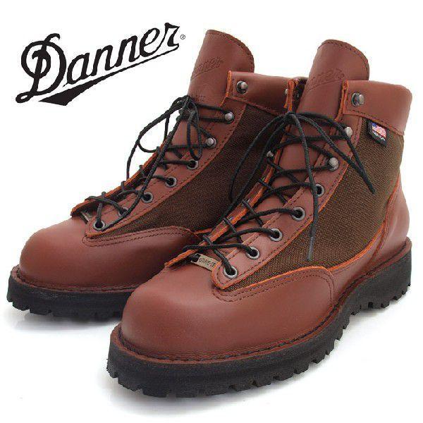 DANNER/ダナー ダナーライト3