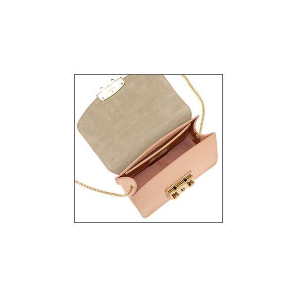 フルラ FURLA 60サイズ 851173-MOONS ショルダーバッグ
