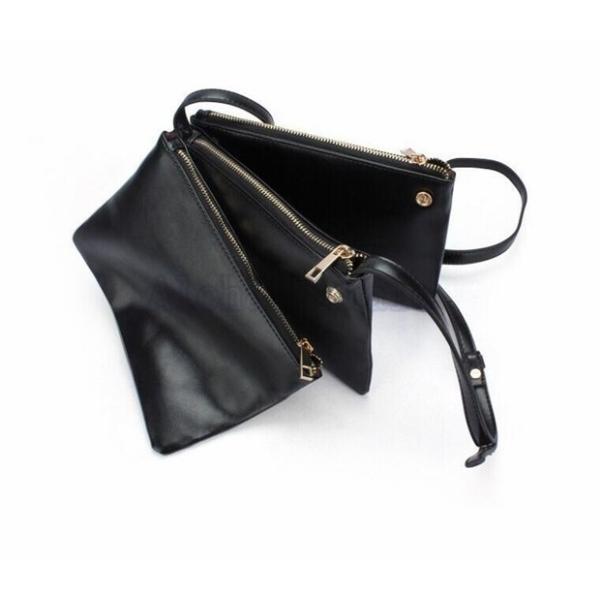 ハンドバッグ  ショルダー バッグ ポーチ レディース 人気 通勤かばん 手提げバッグ 多機能 AlohaMahalo 鞄 斜めがけ 軽量 新作