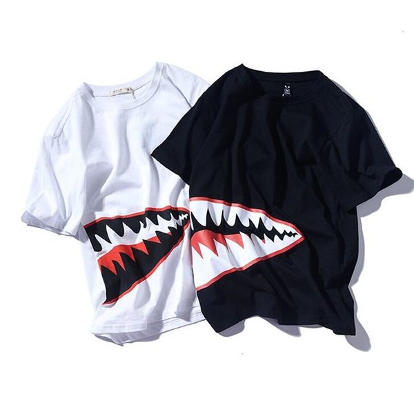 Tシャツ メンズ 大きいサイズ 半袖 スポーツ 吸汗速乾 無地 ユニセックス 綿 コットン 通学 人気Tシャツ プリント トップスカットソー 春 夏AlohaMahalo|rainbow-beach88