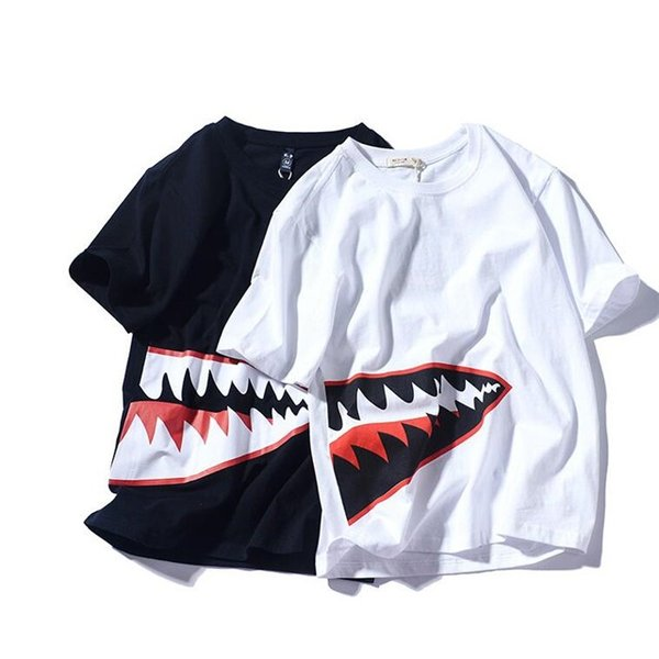 Tシャツ メンズ 大きいサイズ 半袖 スポーツ 吸汗速乾 無地 ユニセックス 綿 コットン 通学 人気Tシャツ プリント トップスカットソー 春 夏AlohaMahalo|rainbow-beach88|04