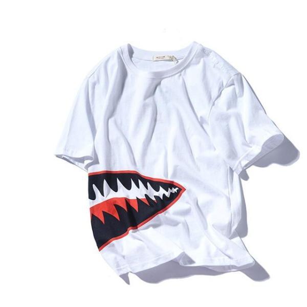 Tシャツ メンズ 大きいサイズ 半袖 スポーツ 吸汗速乾 無地 ユニセックス 綿 コットン 通学 人気Tシャツ プリント トップスカットソー 春 夏AlohaMahalo|rainbow-beach88|05