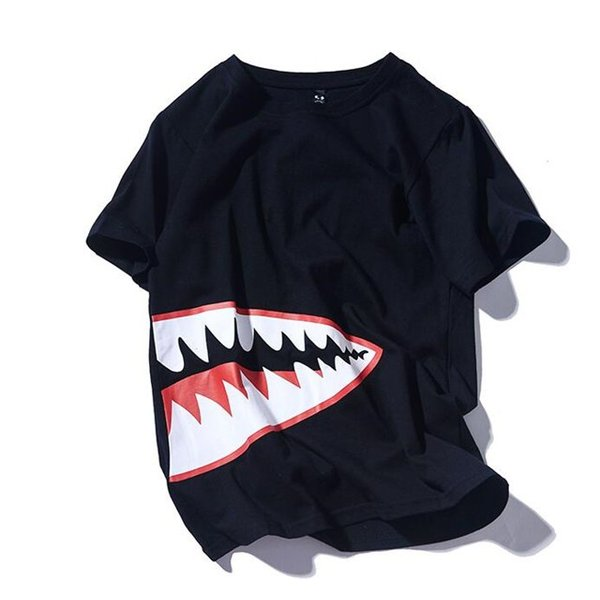 Tシャツ メンズ 大きいサイズ 半袖 スポーツ 吸汗速乾 無地 ユニセックス 綿 コットン 通学 人気Tシャツ プリント トップスカットソー 春 夏AlohaMahalo|rainbow-beach88|07