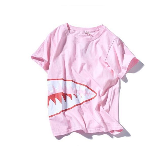 Tシャツ メンズ 大きいサイズ 半袖 スポーツ 吸汗速乾 無地 ユニセックス 綿 コットン 通学 人気Tシャツ プリント トップスカットソー 春 夏AlohaMahalo|rainbow-beach88|09