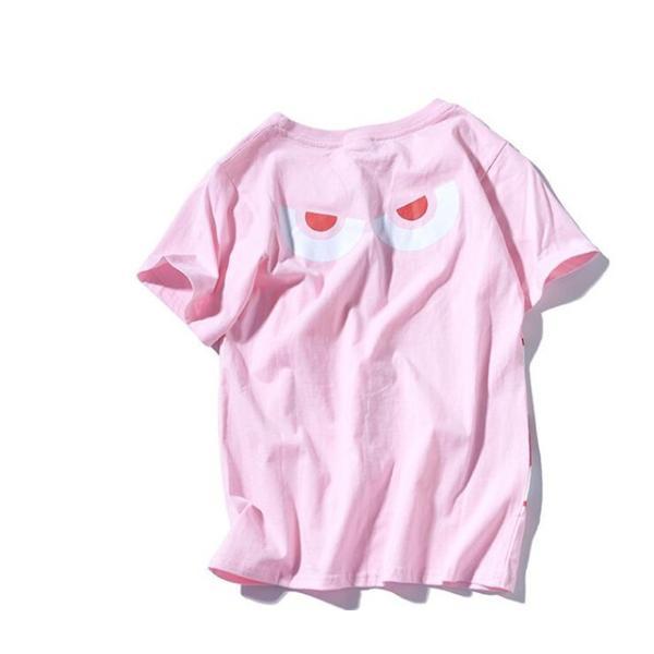 Tシャツ メンズ 大きいサイズ 半袖 スポーツ 吸汗速乾 無地 ユニセックス 綿 コットン 通学 人気Tシャツ プリント トップスカットソー 春 夏AlohaMahalo|rainbow-beach88|10