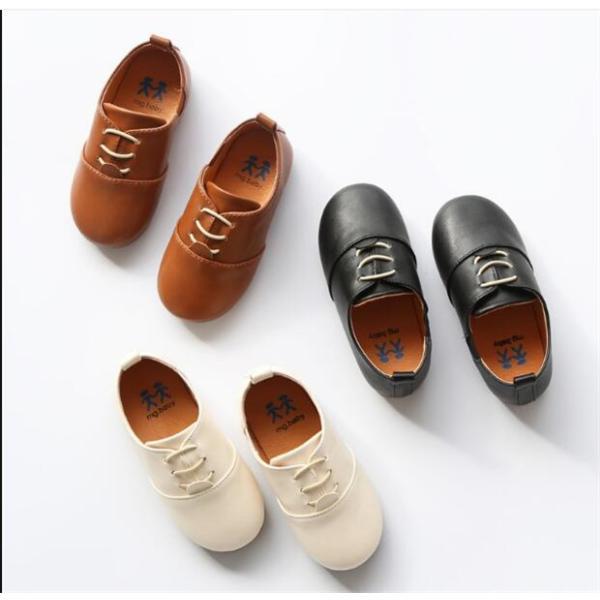 e3c11a57c2168 キッズ フォーマル靴 男の子 女の子フォーマルシューズ 子供靴 シューズ スリッポン ローファー 子ども靴 子供用