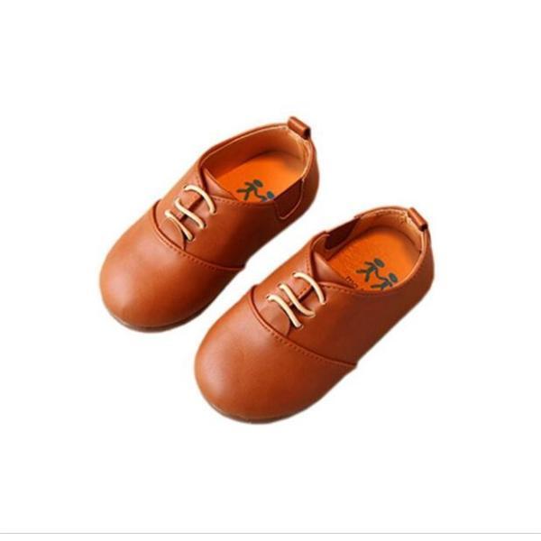 1c351597063d3 ... キッズ フォーマル靴 男の子 女の子フォーマルシューズ 子供靴 シューズ スリッポン ローファー 子ども靴 子供用 ...