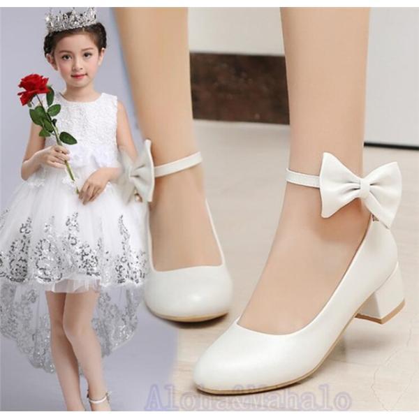 子供靴 フォーマル靴 ピアノスパンコール リボンフォーマルシューズ フォーマル靴 発表会 結婚式 卒業式 パーディー 七五三 入学式 キッズ AlohaMahalo|rainbow-beach88