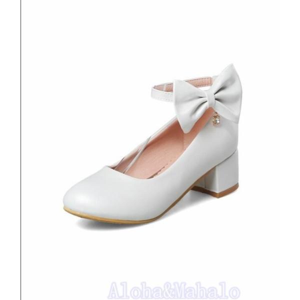子供靴 フォーマル靴 ピアノスパンコール リボンフォーマルシューズ フォーマル靴 発表会 結婚式 卒業式 パーディー 七五三 入学式 キッズ AlohaMahalo|rainbow-beach88|10