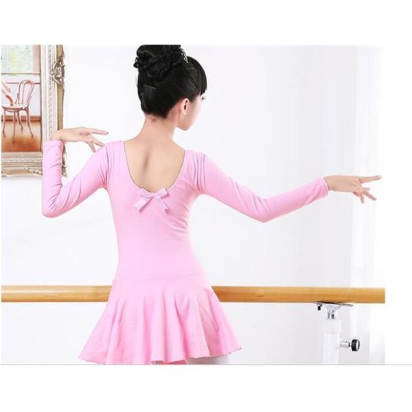ダンス衣装  バレエドレス  お祝い  バレエチュチュ  女の子 発表会 学園祭 社交ダンス イベント用 演出 rainbow-beach88 05