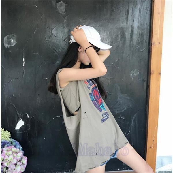 ダンス衣装 HIP HOP衣装 ステージ衣装 Tシャツ ds 上着 ダンスウェア B系 舞台衣装 JAZZ B系 イベント AlohaMahalo rainbow-beach88 05