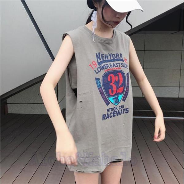 ダンス衣装 HIP HOP衣装 ステージ衣装 Tシャツ ds 上着 ダンスウェア B系 舞台衣装 JAZZ B系 イベント AlohaMahalo rainbow-beach88 06