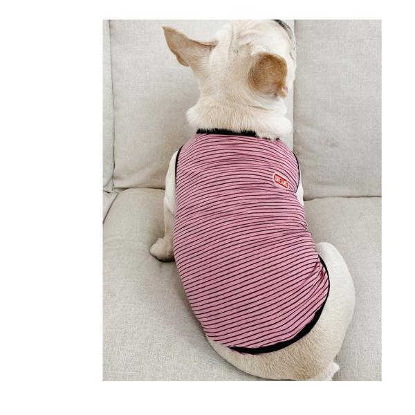 犬 お揃いコーデ 犬とお揃い 犬 ペアルック 犬の服 ペット親子お揃い♪ペットとオーナーがペアルック出来る♪Tシャツ 犬とペアルック 犬服親子 ドッグウェア|rainbow18-store|13
