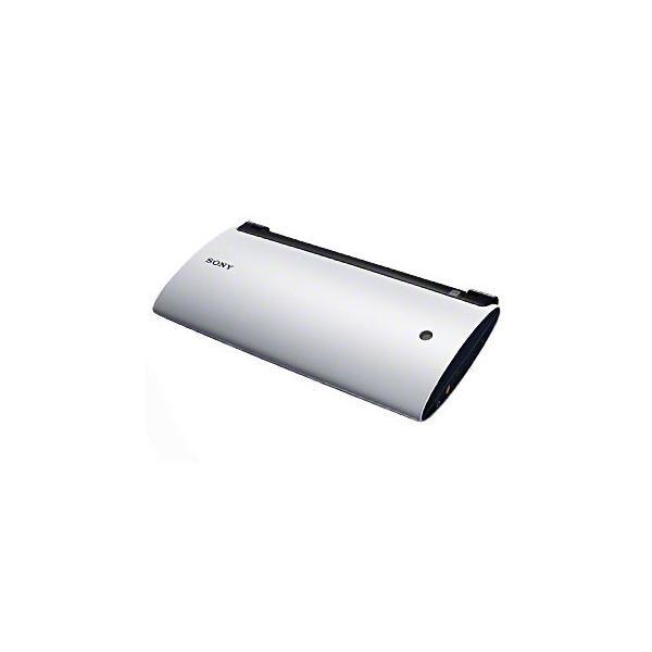 [訳あり特価]SONY タブレットPC Tablet P SGPT211JP/S 3G+Wi-Fiモデル[5.5型/Tegra 2/1GB/4GB/Android 3.2] rakuden 02