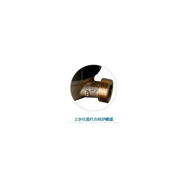 (送料無料)愛知時計電機 SD-13 高機能乾式水道メーター rakurakumarket 04