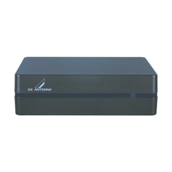 (キャッシュレス5%還元)DXアンテナ CS/BS-IF・CATV下りブースター(30dB形) TCF30L2H  CS/BS-IF帯・下り帯域(70〜770MHz)|rakurakumarket|02