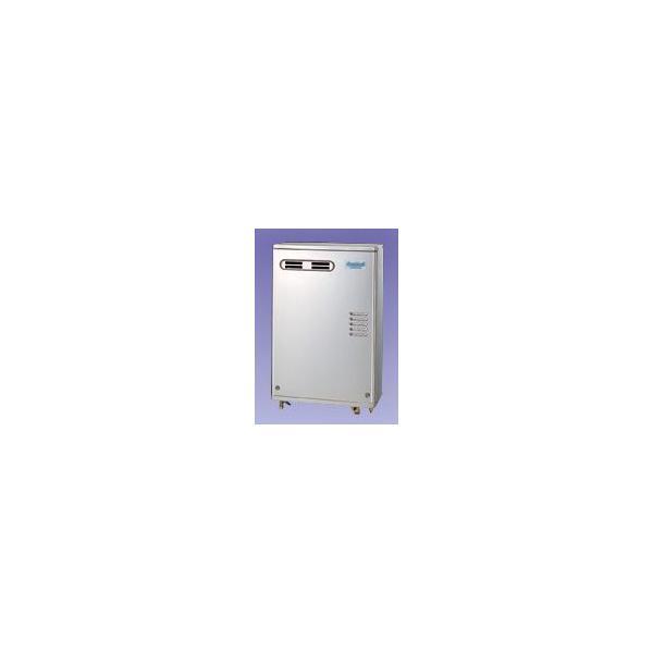 (法人様宛限定)コロナ 石油給湯器 アビーナG AGシリーズ 水道直圧式 壁掛型 屋外設置型 前面排気 UKB-AG470MX(MSW) (旧品番UKB-AG470RX(MSW))|rakurakumarket
