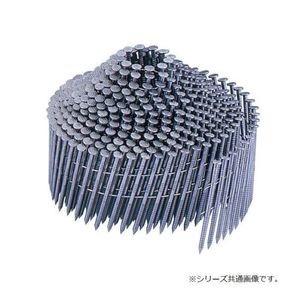 l送料無料lステンレス ナナメリング 布目頭 2.1×38mm 400本×10巻 WN2138S 代引き・同梱不可