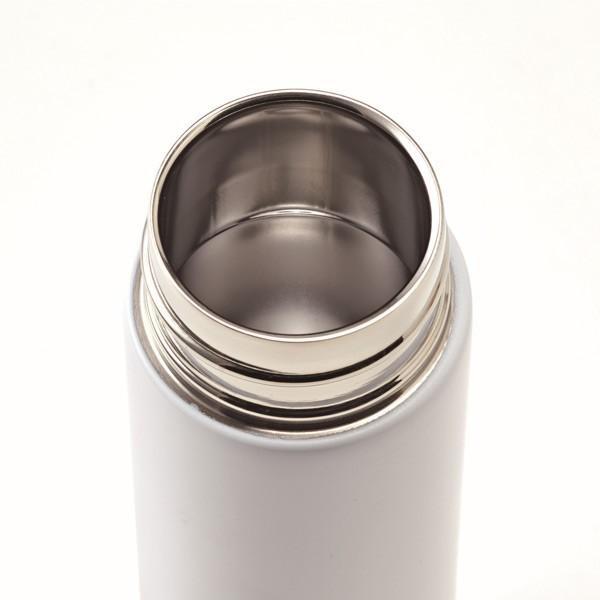 水筒 ミニ サイズ コンパクトボトル125ml 真空ステンレスボトルミニ マイボトル定形外郵便 送料無料|rankup|03