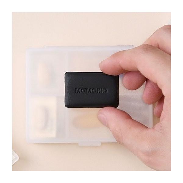 マモリオ フューダ MAMORIO FUDA シールタイプ 紛失防止 落し物防止 忘れ物防止 Bluetooth スマホ連携 アプリ無料 父の日 ギフト|rareleak|04