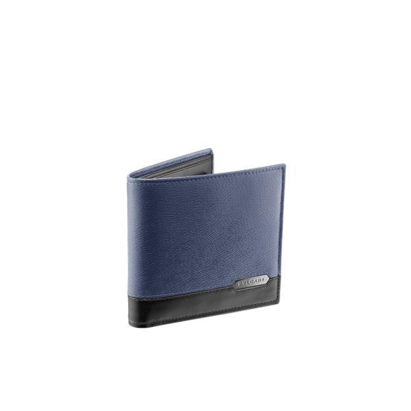 BVLGARI(ブルガリ)『セルペンティ スカリエ マン 財布』
