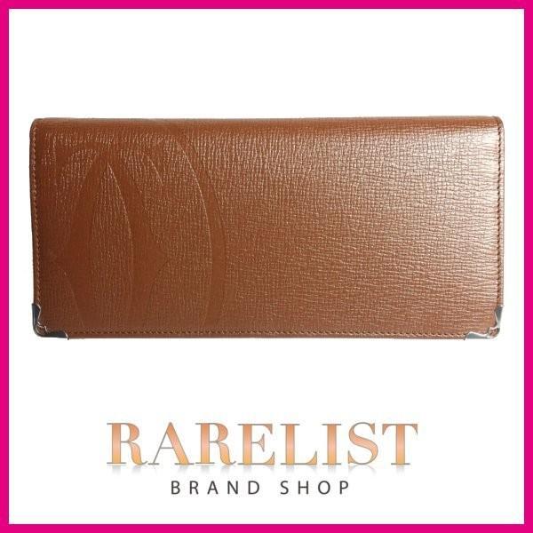 new concept 93367 8b035 安いmustdecartier 財布、の通販商品を比較 | ショッピング情報 ...