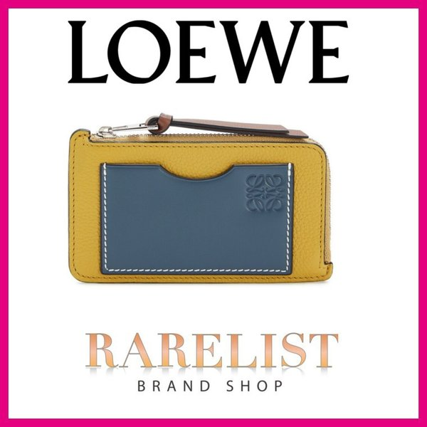 LOEWE(ロエベ)『カードケース』