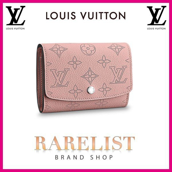 uk availability 865f5 9911b ルイヴィトン LOUIS VUITTON 財布 小財布 コインケース カード ...
