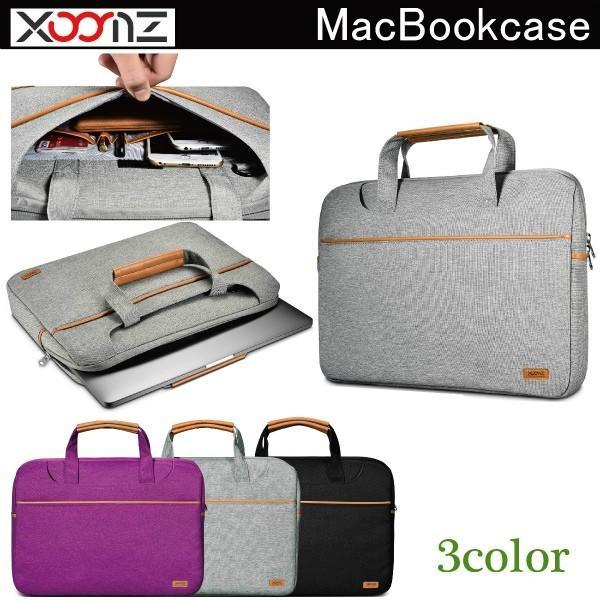 パソコンバッグ 2way パソコンバック pcバッグ MacBook Pro ケース MacBook Air Pro Retina 13インチ パソコンケース メンズ レディース