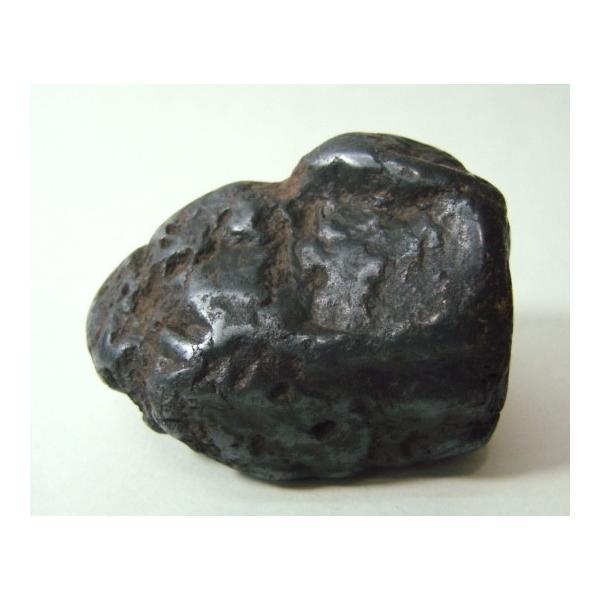 南丹隕石 136g メテオライト パ...