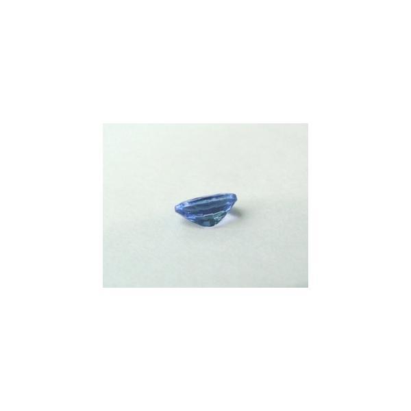 タンザナイト 0.48ct ゾイサイト 宝石 送料無料 G0472|rarestone|02
