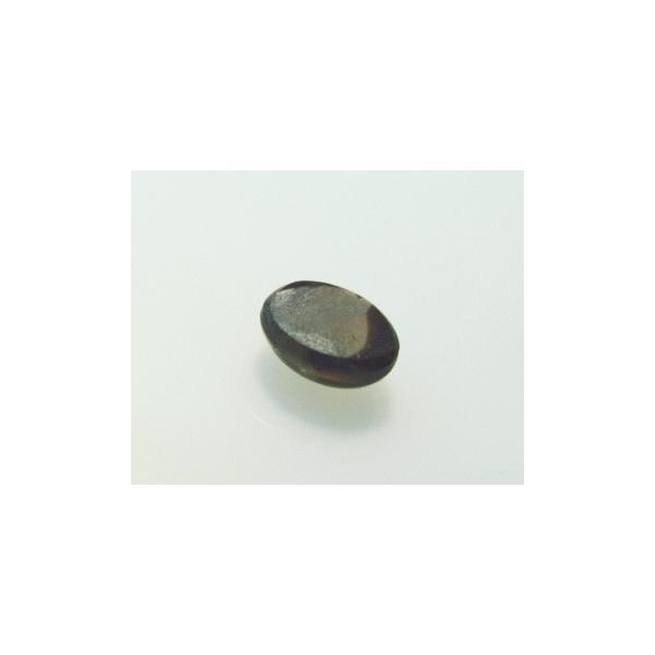 ブラック スターサファイア 1.67ct 6条スター 宝石 送料無料 G0783|rarestone|03