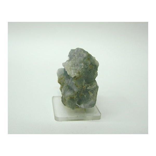 アパタイトクラスター44g 燐灰石 群晶 送料無料 M0426