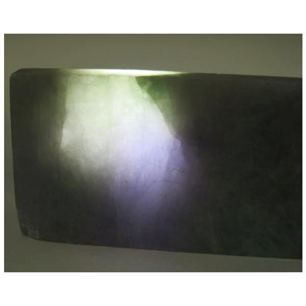 翡翠原石 138g ヒスイ原石 ジェダイト 硬玉 送料無料 M1883