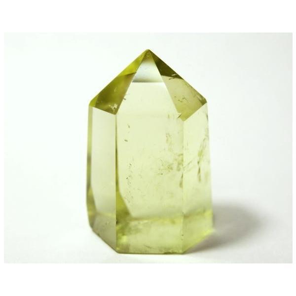 黄水晶 シトリン ポイント 27g パワーストーン 送料無料 P0633|rarestone|02