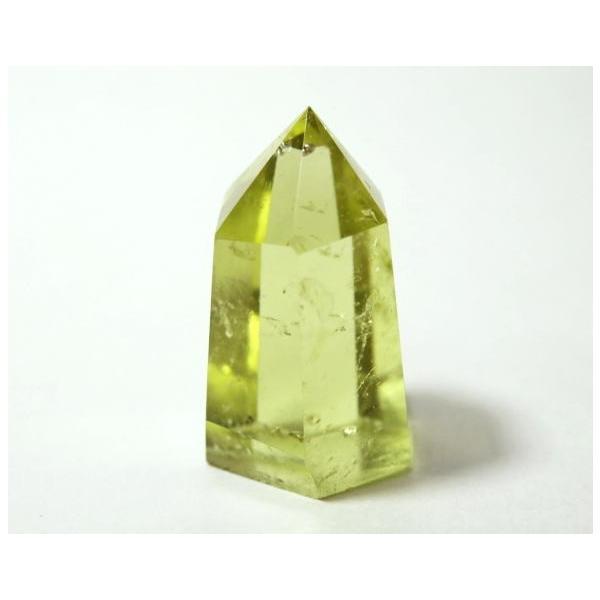 黄水晶 シトリン ポイント 27g パワーストーン 送料無料 P0633|rarestone|04