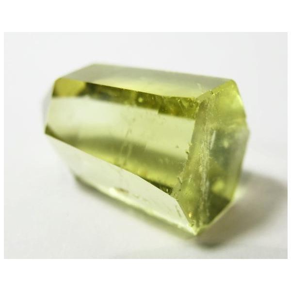 黄水晶 シトリン ポイント 27g パワーストーン 送料無料 P0633|rarestone|06