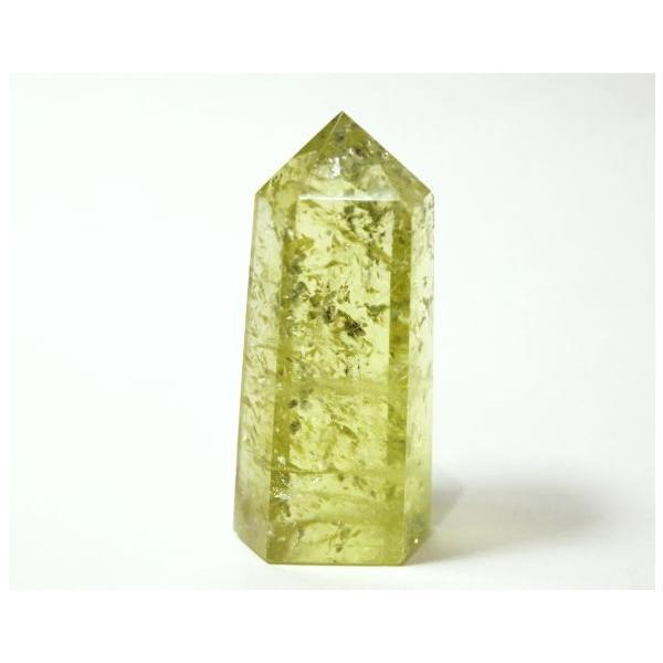 黄水晶 シトリン ポイント 51g パワーストーン 送料無料 P0635|rarestone|02
